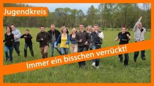 Jugendkreis2 - Kopie