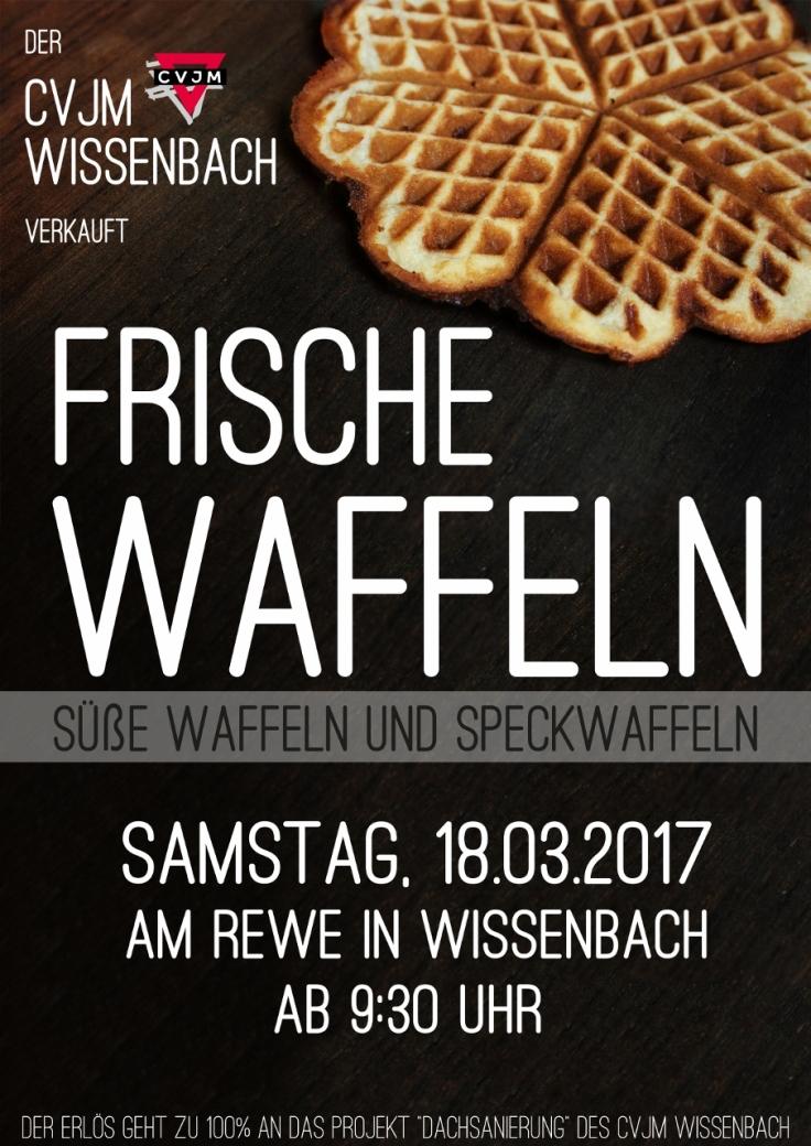waffeln-905x1280