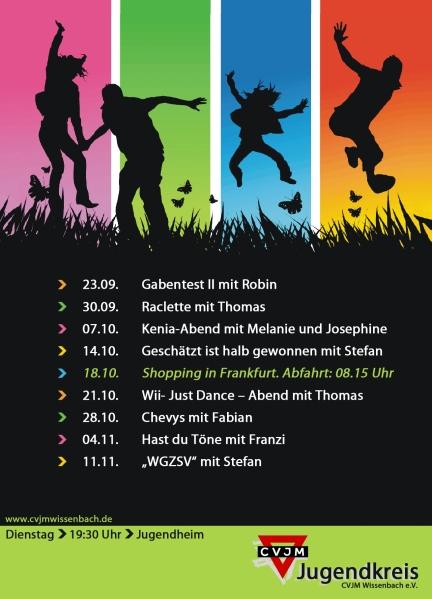 Jugendkreis_Plan