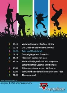 Jugendkreis_Plan (2)