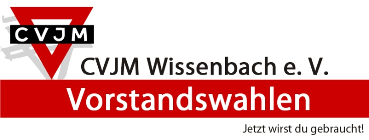 CVJM_info_vorstand