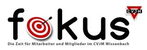 Fokus_online