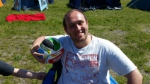 Christival(35)
