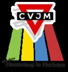 HEr_CVJM