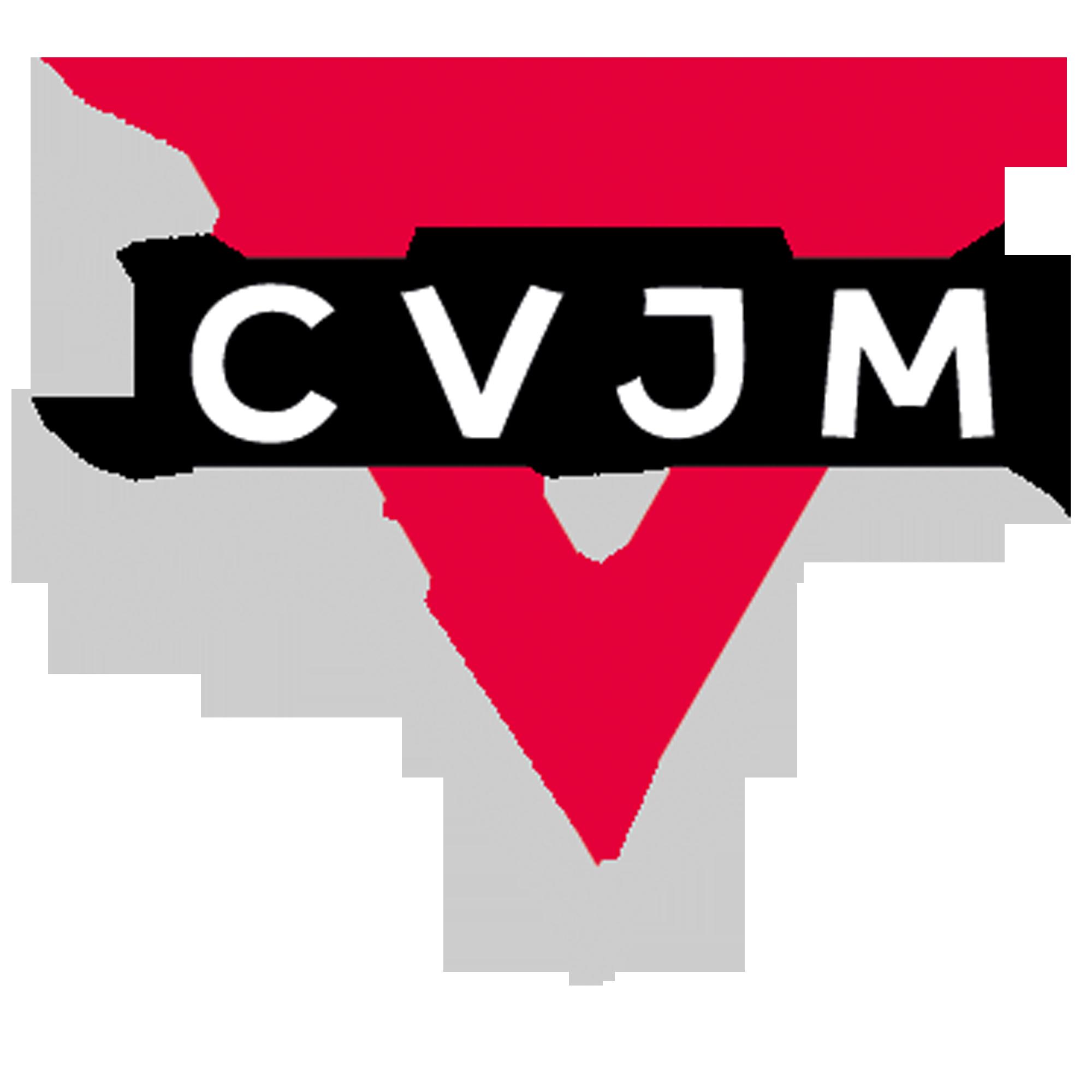 CVJM Wissenbach e.V.