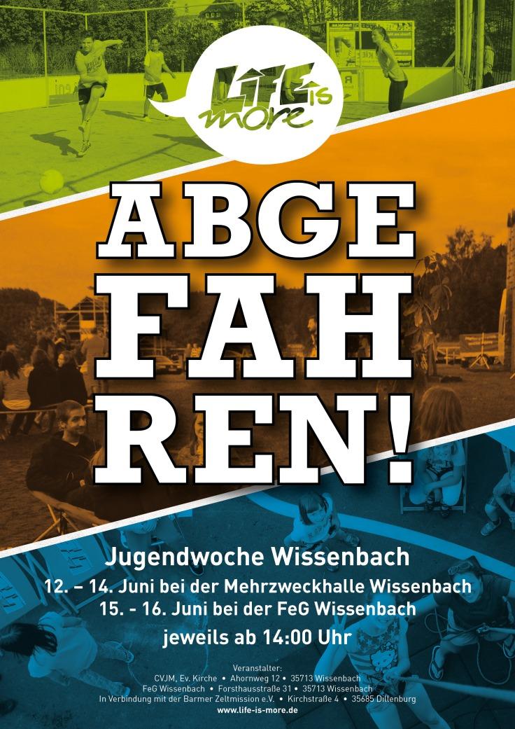Plakat_Wissenbach_A2_EW2