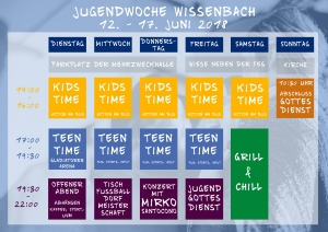 jugendwoche_timetable