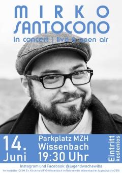 MirkoSantocono_plakat