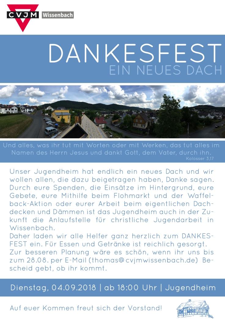 Einladung_Gemeindebrief_Dankesfest