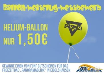Ballon_plakat