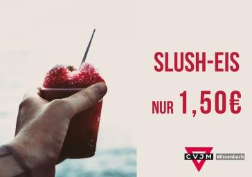 slush-eis