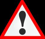 warning-838655_1280